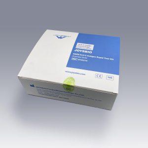 SARSD-CoV-2 Antigen Schnelltest (JOYSBIO)